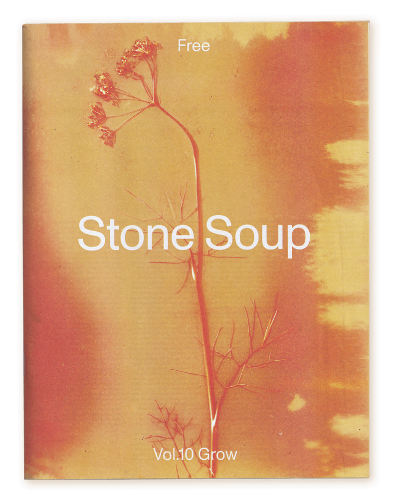 stonesoup_covers_headandtail_02