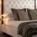 Luxury Headboards Bespoke Beds Custom Made Headboards By Design