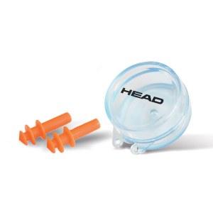 Eard Plugs