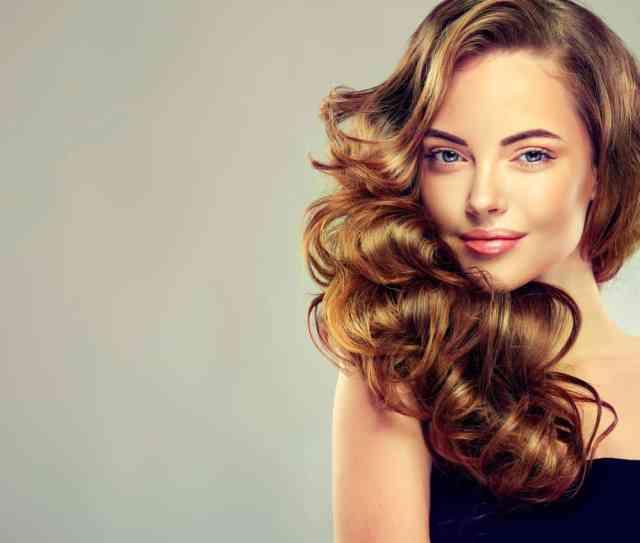85 long brunette hairstyles for women - headcurve