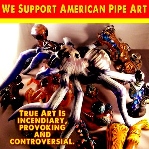 pipe-art-octopus- Home %catagory