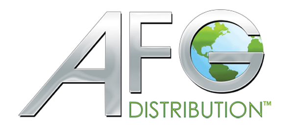 AFGlogo Wholesale Distributors %catagory