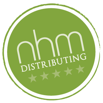 nhm_logo_300-1 Wholesale Distributors %catagory