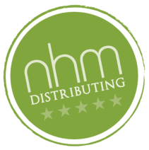 nhm_logo_300-1 HEADDIES® DabVac™ %catagory