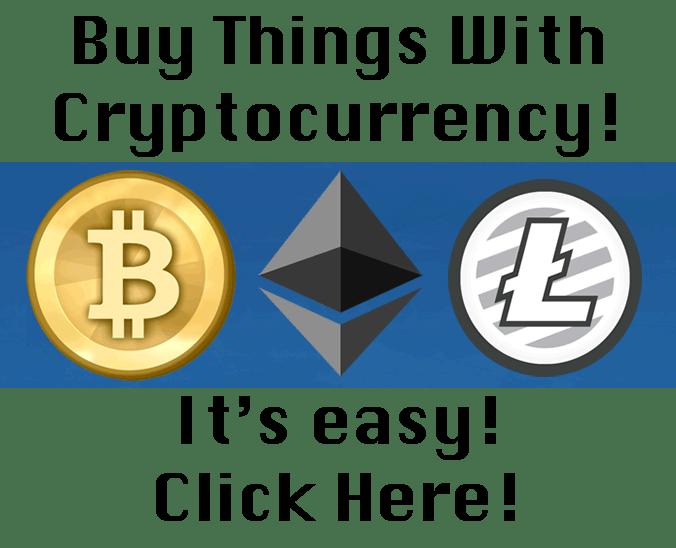 bitcoin-ethereum-litecoin-tren-coinbase Home %catagory