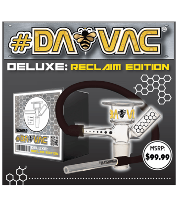 DabVac-deluxe-category-slider Home %catagory