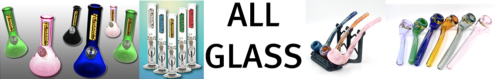 All-Glass-Footer-Banner How to buy HEADDIES® Glass %catagory