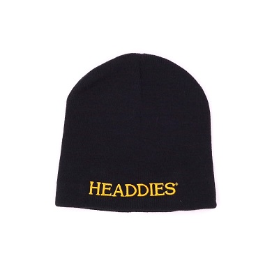 headdies-beanie Home %catagory