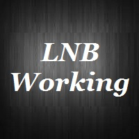 LNB Or LNA For Digital Cable Tv Headend Or LNB For CATV