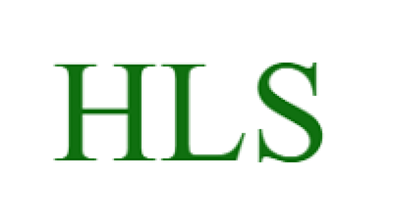HLS Working HTTP Live Streaming And HLS Advantages