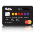 Credit Card Reviews 2013 (6):  Flybe MasterCard