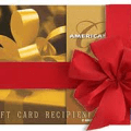 Meet your credit card 'minimum spend' requirement with new Amex gift cards