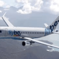 Save 25% on Flybe redemptions via avios.com