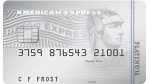 American Express Platinum Cashback credit cards review
