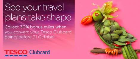 Tesco's Clubcard is one of the most generous loyalty schemes around, if used the right way. This Money Saving Expert guide shows you how to play the points and rewards scheme like a symphony, including how to reclaim lost vouchers, boost the value of those you have, and add to your points haul without spending money.