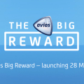 """The Avios Big Reward"" is unveiled – and it's rubbish"