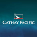 Avios Redemption University – Lesson 16 – Using Cathay Pacific for low-tax Avios redemptions to Asia