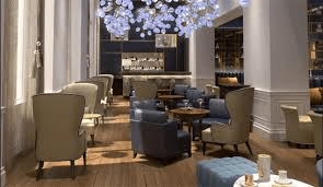 InterContinental Amstel Amsterdam review 6
