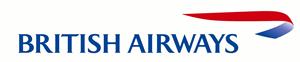 rsz_british-airways
