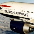 BA to increase the cost of Avios redemptions in the United States