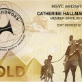 Hilton offering free Gold status after three stays – open to everyone