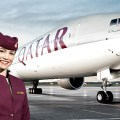 Bits: Qatar adds Birmingham, Tesco 'double up' – better than Avios?, AA 'buy miles' bonus