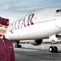 New Qatar business sale from £976 – good deals, Avios and 560 BA tier points too