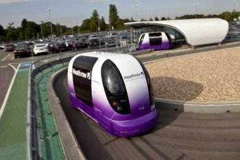 Heathrow Airport Parking Black Friday