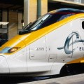 Avios dropping Eurostar redemptions – what are the alternatives for free tickets?