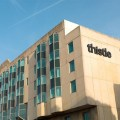 Thistle Hotels scraps Signature – last chance to claim free Sunday night and free Sunday lunch