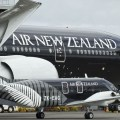 Bits: £199 to LA with Air New Zealand, Iberia offers, Dragonair becomes Cathay Dragon