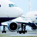 Bits: new BA strike dates, Qatar relaxes baggage rules – will BA follow?