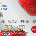 Credit & Charge Card Reviews (19): Tesco Clubcard MasterCard