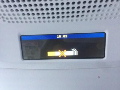 Finnair9