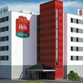 Get free Accor Gold status and 10% off ibis stays with an ibis Business Card