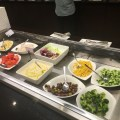 Bits: Is the Dubai Priority Pass / Virgin lounge better than BA?, double PPB points on Austrian