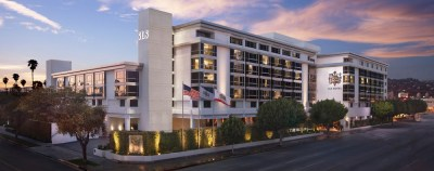 sls hotel at beverly hills los angeles review