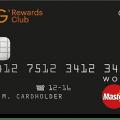 Credit & Charge Card Reviews (11): IHG Rewards Club Premium MasterCard