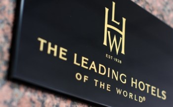 Leading-Hotels-of-the-World