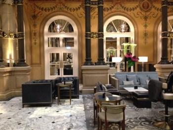 hilton-paris-opera-grand-salon