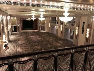 sheraton-grand-park-lane-review ballroom