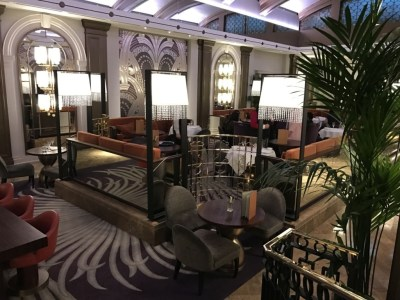 sheraton-grand-park-lane-review bar-2