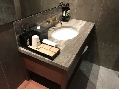cathay-pacific-first-class-business-lounge-heathrow-terminal-3-restroom