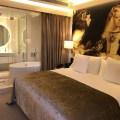 Bits: Iberia competition winner, Kaligo.com bonus, 10% off Melia hotels