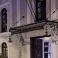 My review of the Gran Meliá Palacio de los Duques in Madrid (Part 1)