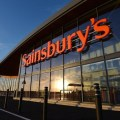 Earn Virgin miles with EVERY Sainsbury's online grocery shop