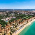 Bits: new low tax Toronto Avios redemptions on airberlin, Pine Cliffs with SPG Moments
