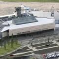Bits: good BA Club World US fares from Leeds Bradford, BA call centres reprieved