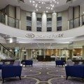 BOOKABLE THIS AFTERNOON: New IHG PointBreaks list of 100 x 5,000 point hotels