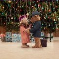 Bits: Heathrow Christmas ad, 50% off Virgin East Coast TODAY, 5000 Miles & More miles with Budget
